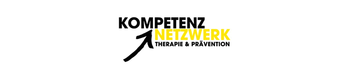 KOMPETENZNETZWERK | Therapie & Prävention