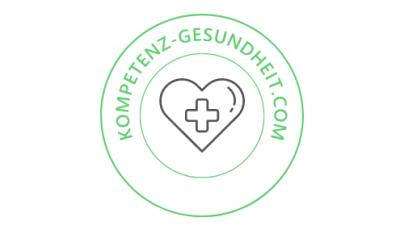 kompetenz-gesundheit.com